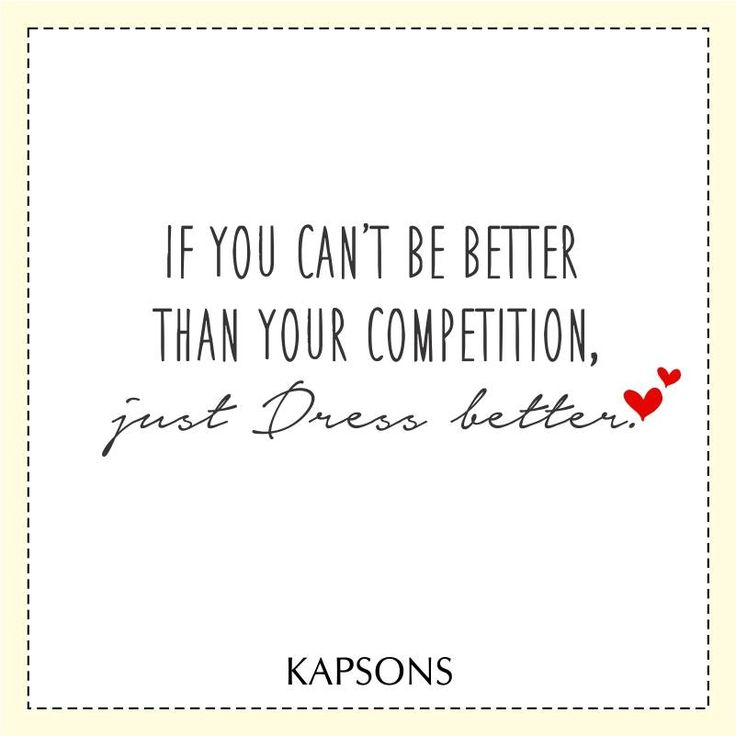 Dressing well is a form of Good-Manners. #Kapsons