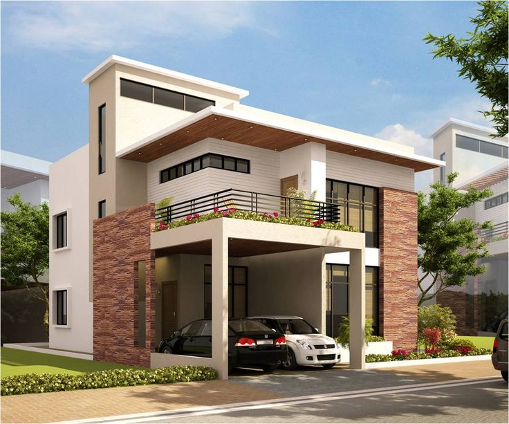 Find The Demo Video Of Independent Villas For Sale In Ecr Chennai Luxury Villas With World