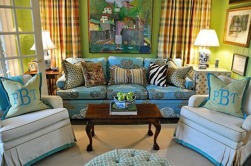 ... designs tybee blue blue fabric mediterranean upholstery fabric pin 2