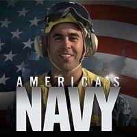 Estamos Marinha dos Estados Unidos