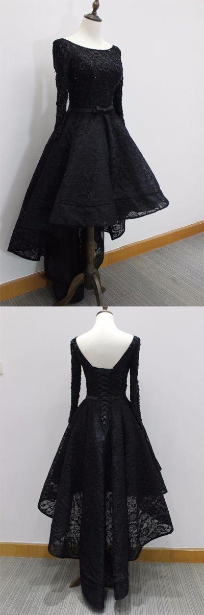 best 25 vintage formal dresses ideas on pinterest