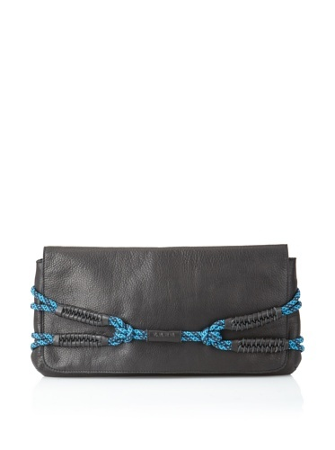 ... to be a bag lady on Pinterest | Work bags, Ivanka trump and Bucket bag
