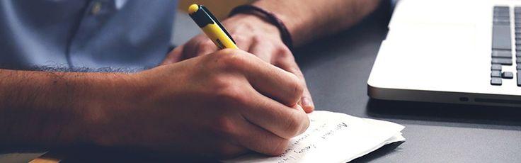 Her kan læse, hvordan du skriver en rigtig sjov og god festtale.