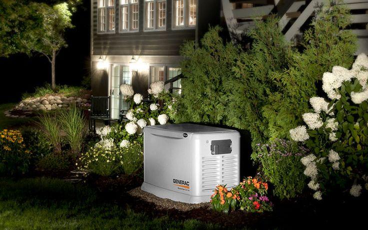 Daca vrei sa-ti faci casa intr-o zona inaccesibila, daca ai o afacere mica si produsele se pot strica sau nu-ti poti desfasura activitatea fara energie electrica sau vrei pur si simplu sa ai energi...