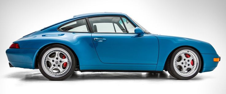 Classic Porsche 993 Sport Cars For Sale Today   Cars-For-Sales.com: Affordable New and Used Cars For Sale Online Today - Get Great Prices On Cars, SUVs, Trucks, Crossovers, Wagon, Minivans, Hybrids and EVs.