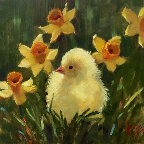180 beste afbeeldingen over for your child 39 s room op for Original fine art for sale