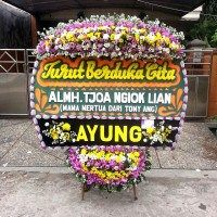 Toko Bunga Online Handbouquet Mawar Pernikahan Dengan Pengiriman Cepat Ke Daerah Abang Karangasem Bali www.astropara.com/toko-bunga-online-handbouquet-mawar-pernikahan-dengan-pengiriman-cepat-ke-daerah-abang-karangasem-bali