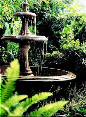 Google Image Result for http://www.wilshiregardenmarket.com/fountains_planters/306-fountain.jpg