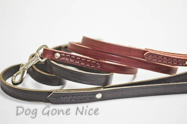 Excited to share the latest addition to my #etsy shop: Leather Dog Collar//Dog Collar//Personalized Dog Collar//Name id Collar//Custom Collar//Dog Collar Leather http://etsy.me/2n7HtDs #pets #dogcollar #leatherdogcollar #dogcollarleather #personalizedcollar #nameidcoll