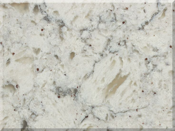 17 Best Images About Vicostone Natural Collection On