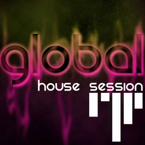 Visit Global House Session (Radio Show Hot Mixes) on SoundCloud