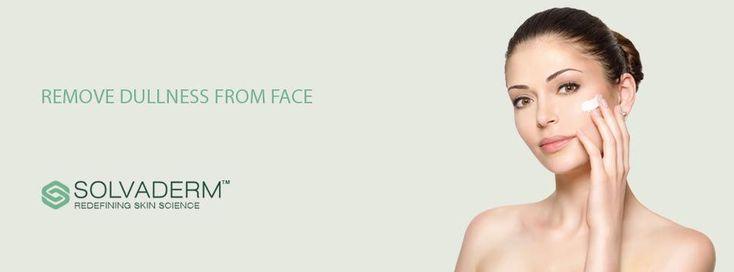 Best Skin Lightening Cream