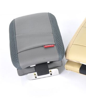 (52.78$)  Watch now - http://aimca.worlditems.win/all/product.php?id=1850608140 - armrest storage Grey for Hyundai Tucson Verna Elantra Accent Santa Fe Sonata Car decoration