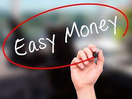 Short term loans are quick and easy cash help for needy people without any worries. You can easy apply for these loans and borrow suitable cash up to $1000 as per your needs on time.