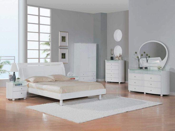 best spray paint for wood furnitureBest 25 Spray paint for wood ideas on Pinterest  Cheap spray