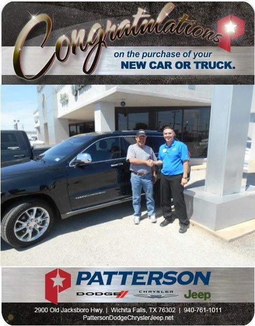 279 best I bought a Dodge/Chrysler/Jeep/Ram! images on Pinterest ...