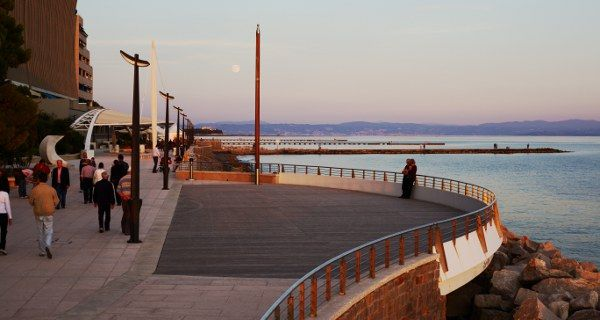 What to see in Grado