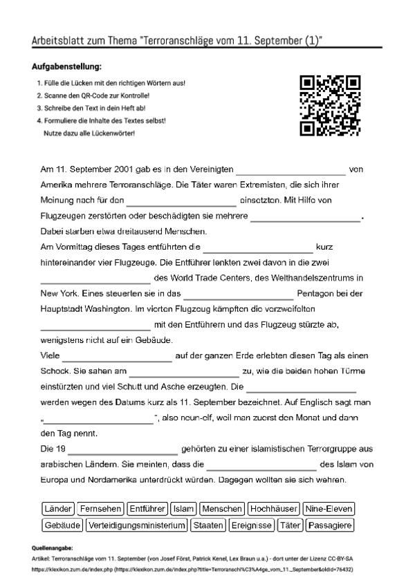Niedlich Ehe Gebäude Arbeitsblatt Fotos - Mathe Arbeitsblatt ...