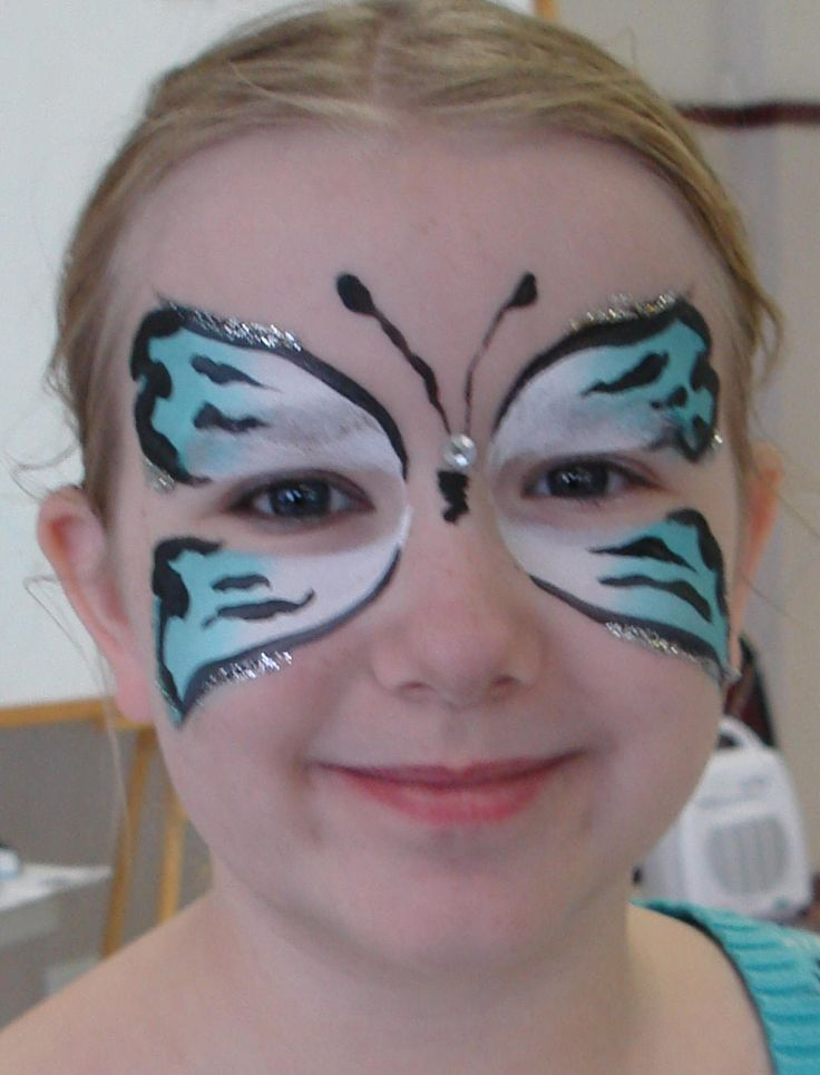 1000 images about face painting on pinterest birthdays for Face painting for parties