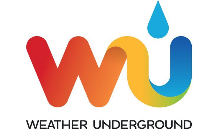 Weather Underground Offering Free 1-Year Premium Membership - http://orsvp.com/weather-underground-offering-free-1-year-premium-membership/