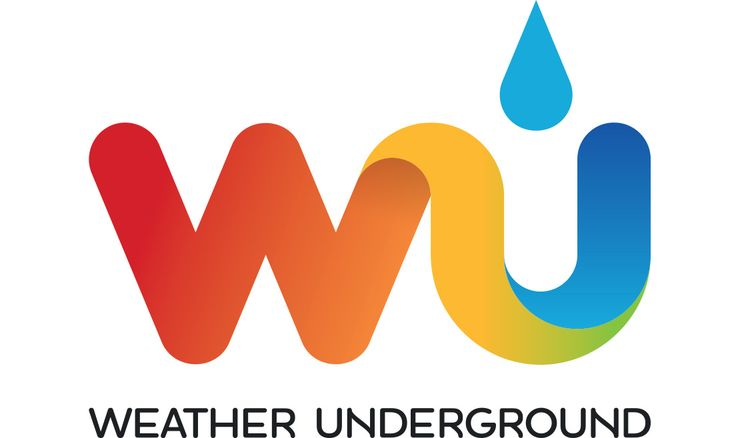 Weather Underground Offering Free 1-Year Premium Membership - http://orsvp.com/weather-underground-offering-free-1-year-premium-membership/