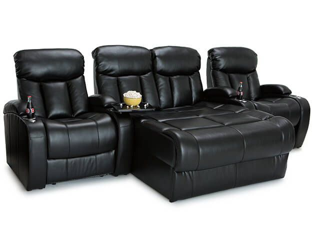 best 25 theater seating ideas on pinterest home theatre. Black Bedroom Furniture Sets. Home Design Ideas
