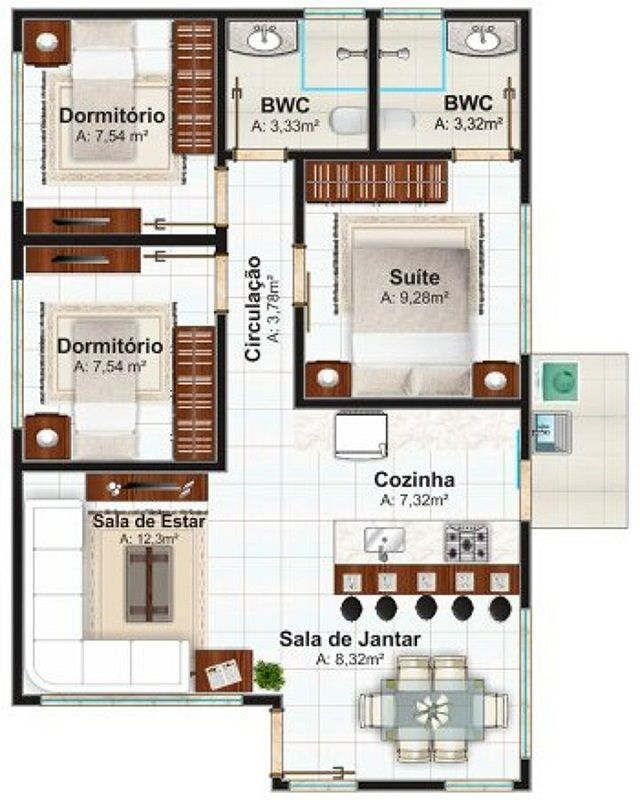 plantas de projetos de casas modernas plantas de casas pequenas projetos de sobrados plantas projetos gratis plantas de casas quartos