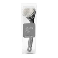 Dermalogica - Exfoliating Face Brush #ultabeauty