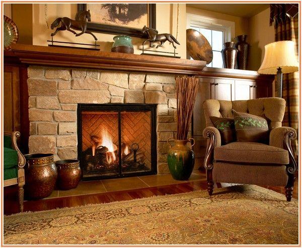 Beautiful Fireplaces 152 best fireplace ideas images on pinterest   fireplace ideas