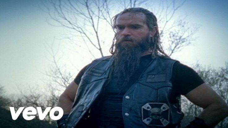 Zakk Wylde, Black Label Society - In This River-- I always liked this song. Never knew it was Zakk's tribute to his friend Dimebag Darrell from Pantera. Wow, guess it's true-you learn something new every day! Thinnkk I'm a little behind, but better late than never. R.I.P. DD---{GM}