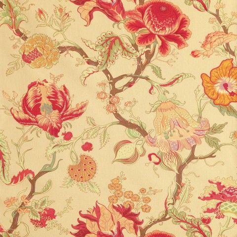 17 meilleures images propos de toiles de mayenne sur pinterest jazz atel - Toile de mayenne rideaux ...