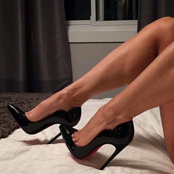 Buy online best alica nude wedges heels