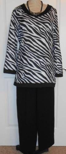 LOT LADIES BTS FALL CLOTHES 3 PIECES SIZE L / 14 / 12P VERSATILE STYLES | eBay