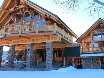 41 Best Family Reunion Properties For Big Families Images
