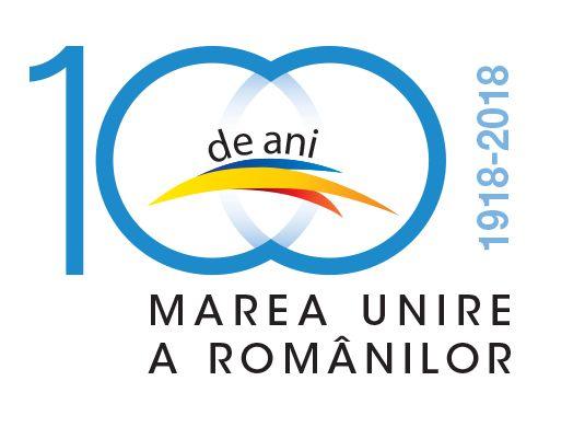 100 de ani. Marea Unire a românilor | Colectia Speciala dedicata Centenarului Marii Uniri, editura Litera