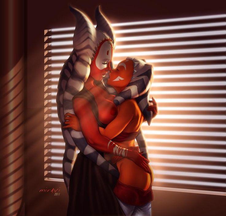 star wars lesbian porn Dec 2016  Free VR star wars VR Porn.
