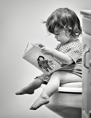 So Sweet!: Picture, Pottytraining, Idea, Potty Training, Potty Time, Children, Baby, Kids, Photography