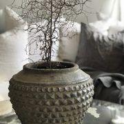 Vintage keramikkpotte – VakreRom.no