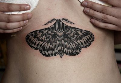 246 best images about bug tattoos on pinterest for Best tattoo artist in asheville nc