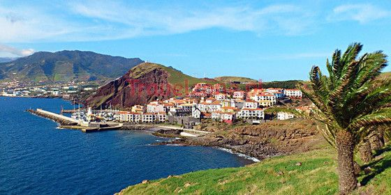 Hotel Quinta Do Lorde Resort  https://www.travelzone.pl/hotele/portugalia/wyspa-madera/quinta-do-lorde