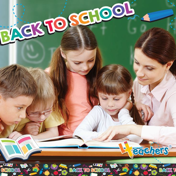 Prepárate para el REGRESO A CLASES 💡📏📎 Destaca la decoración del aula de clases con tiras decorativas versátiles y divertidas. 😜 *** PROMOCIÓN DE AGOSTO ***  🚛 ENVÍO GRATIS, EN TU PRIMERA COMPRA  📦 Paquete de BORDERS con 12 piezas de 98 x 6.5 cm  🌐 Compra en linea de manera SEGURA, visita nuestra pagina:  www.4teachers.com.mx ** PRECIO ESPECIAL A MAYORISTAS ** *Aplican restricciones. Válido para la República Mexicana