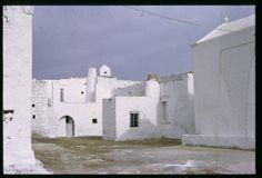 moni odigitrias, cretan monasteries #greece #crete #religioustourism
