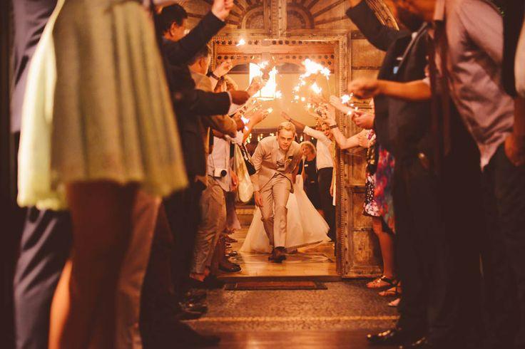Whitsunday Destination Weddings