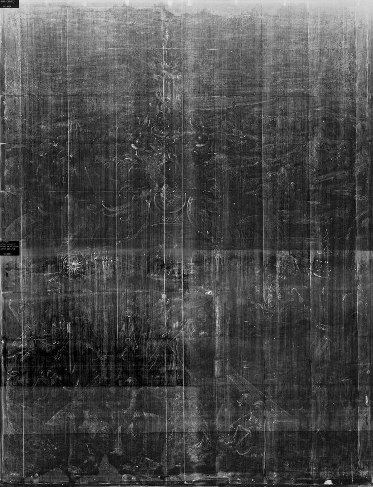 glasgow-xray.jpg (2007×2620)
