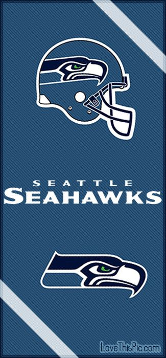 As you watch the probowl this weekend you will notive there is no Seahawks on the field.  That's because they will play the following week in the SUPER BOWL !!!