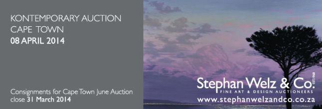 Stephan Welz & Co (Pty) Ltd