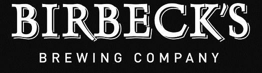 Birbecks Brewing - craft beer Adelaide