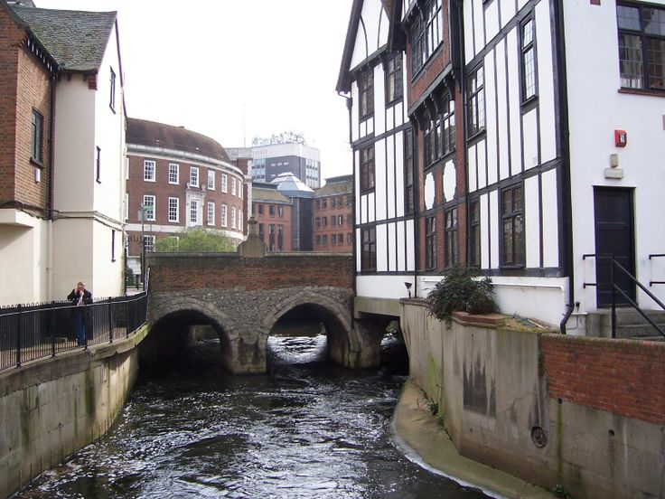 Kingston upon Thames, Surrey, , England http://www.adeptroofingservices.co.uk/