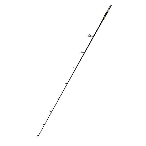 Battalion Inshore Spinning rod - 10-17 lb, 7' Outdoor Store Battalion Inshore Spinning rod – 10-17 lb, 7′ Manufacture ID: 1338248 Inshore or near shore, the Penn Battalion family offers the actions, balance and durability to get the job done. These rods feature both EVA and cork grips, Fuji aluminum oxide guides, and a 30 ton graphite blank. Fuji SS frames with aluminum oxide inserts proved a lightweight and durable…
