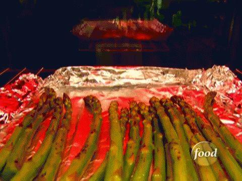 18 DIY Cooking Hacks Alton Brown Taught Us